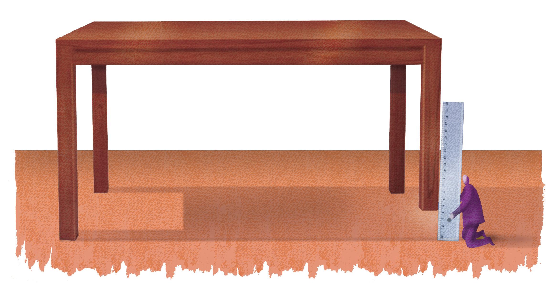 Eclass caso del control de calidad a la calidad de for Muebles calidad